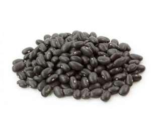 Poroto Negro